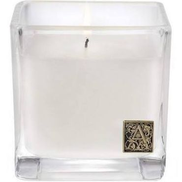 Aromatique -The Smell of Spring-  Cube Candle